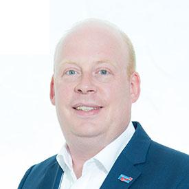 Vorstand-AfD-Rhein-Lahn-Alexander-Heppe